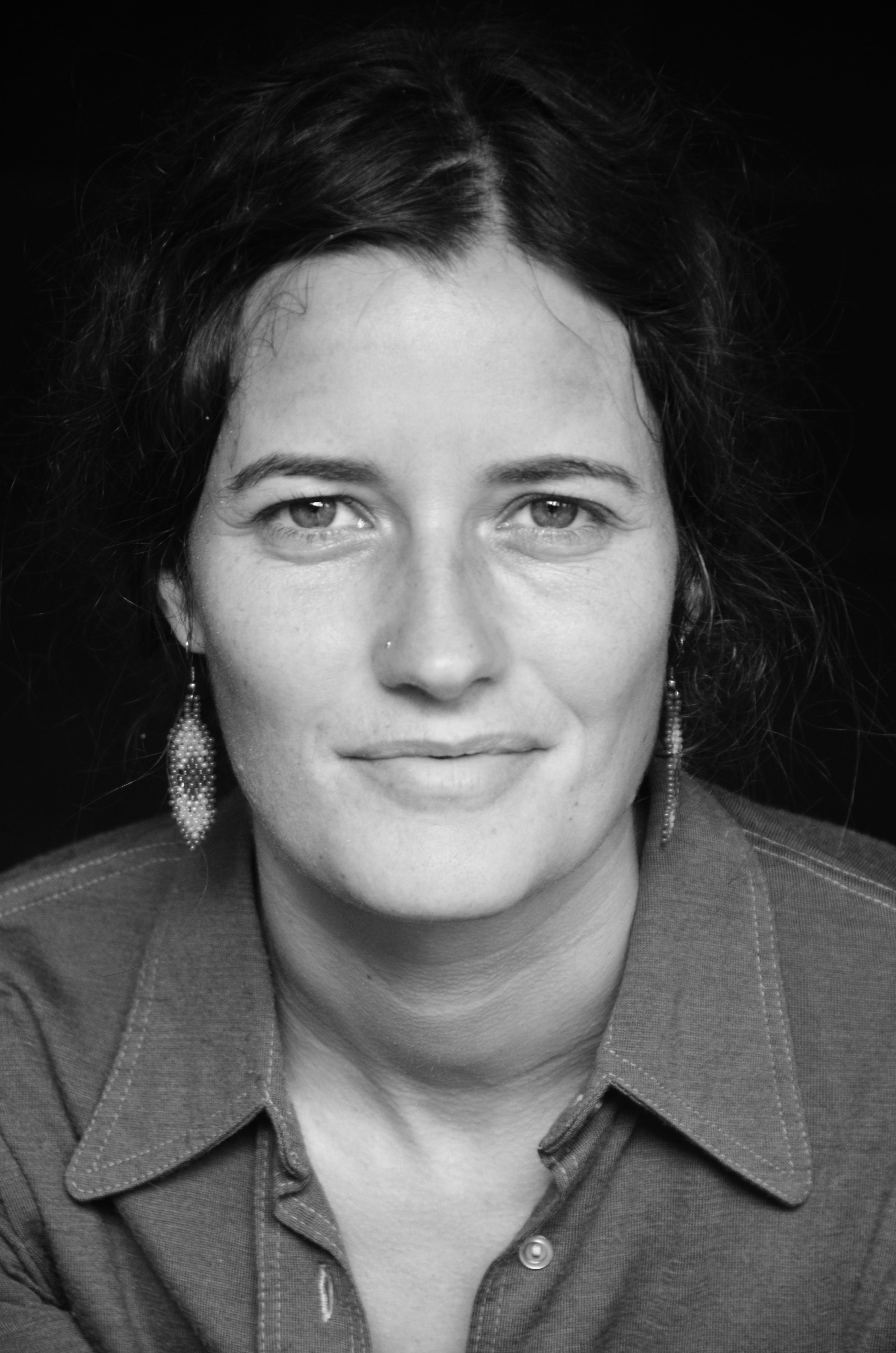Lisa Hartwick