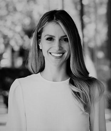 Dr. Rachel Statz