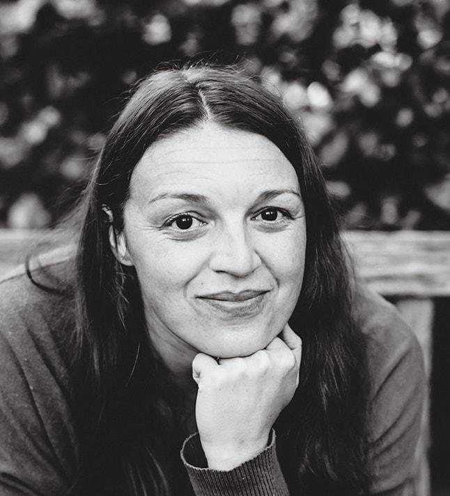 Milah Smith